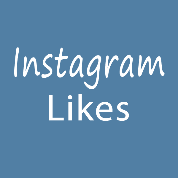 Buy Fake Facebook likes - $10 per 1,000 likes or less, delivered fast!